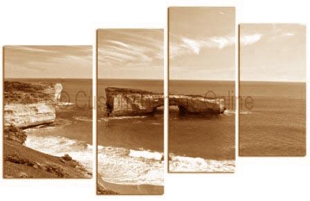 0003-1x30x60-1x40x60-2x30x75-1-beach-art.jpg