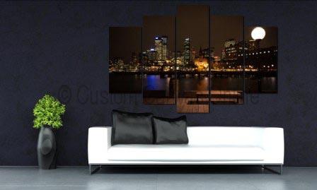 0005-art-prints-sydney.jpg