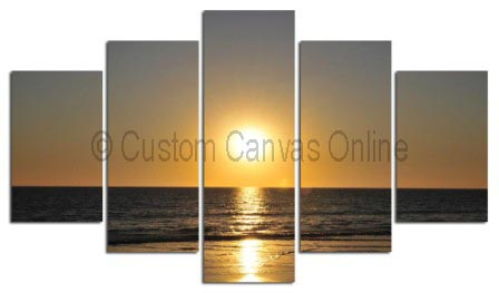 beach-canvas-prints004.jpg