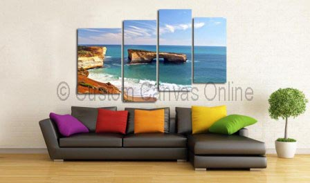 beach-prints-on-canvas.jpg