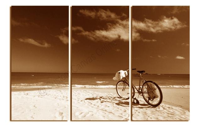 beach-scenery-art-print-photography-sydney-1-