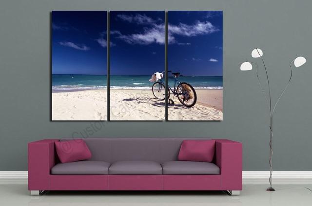beach-scenery-art-print-photography-sydney-2-