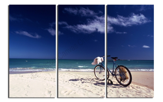 beach-scenery-art-print-photography-sydney-5-