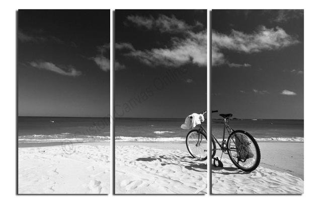 beach-scenery-art-print-photography-sydney-6-