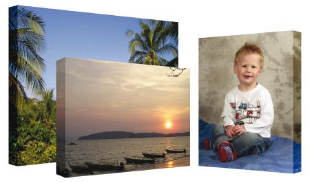canvas prints australia cheap canvas prints online photo on