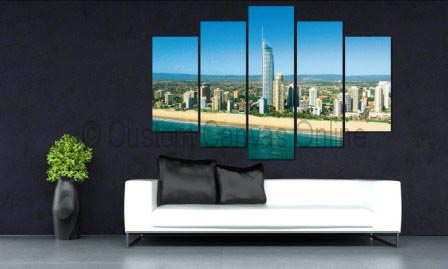 gold-coast-photography-on-canvas.jpg