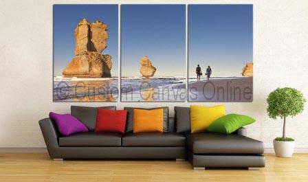 great-barrier-reef-photos-canvas-art.jpg