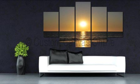 sunset-canvas-art-004.jpg