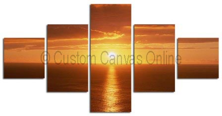 sunset-canvas.jpg