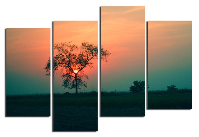 sunset-nightfall-photography-paintings-for-sale-1-