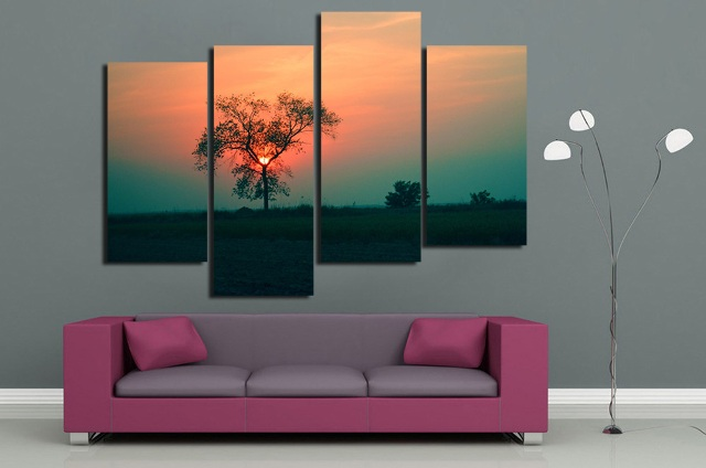 sunset-nightfall-photography-paintings-for-sale-6-